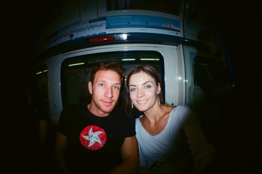 Sean Lerwill and Kate Braithwaite