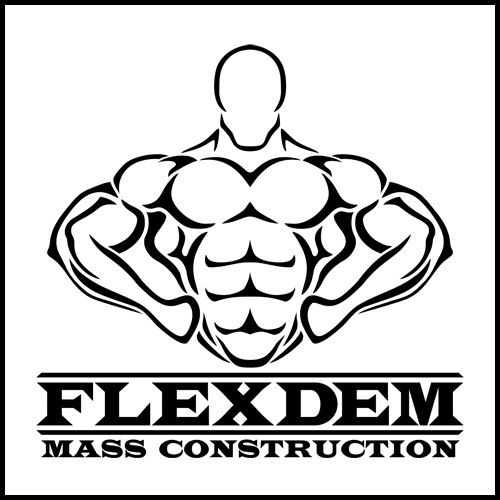 FlexDem Mass Construction
